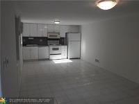 Home for sale: 439 N.E. 23rd Ave. 1b, Pompano Beach, FL 33062