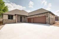 Home for sale: 3216 South Sulgrove Avenue, Springfield, MO 65804