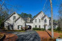 Home for sale: 133 Kings Crest Ln., Pelham, AL 35124