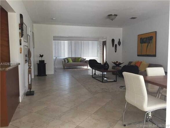 9080 N.E. 2nd Ave., Miami Shores, FL 33138 Photo 13