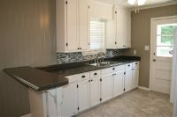 Home for sale: 1121 Ridgeway St., Dyersburg, TN 38024