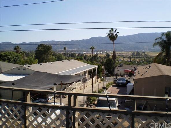32851 Mesa Dr., Lake Elsinore, CA 92530 Photo 11