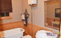 Home for sale: 19256 Scivicque Ln., Port Vincent, LA 70726