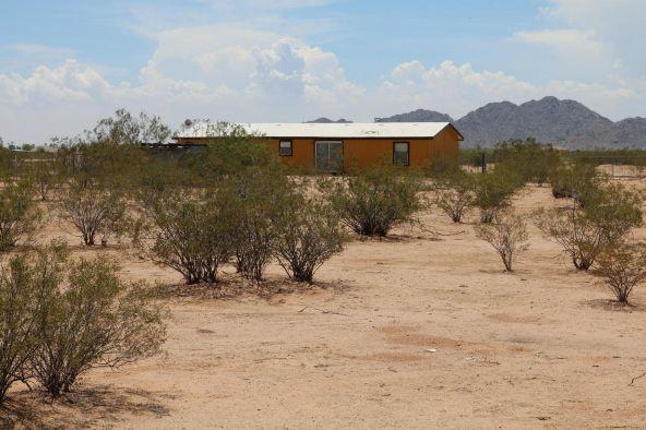 54226 W. Bowlin Rd., Maricopa, AZ 85139 Photo 41