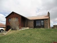 Home for sale: 430 County Rd. 48e, Gunnison, CO 81230