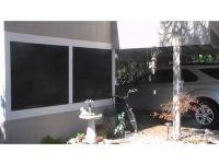 Home for sale: 67 Oakmont St., Prescott, AZ 86305