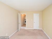 Home for sale: 10161 Ridgeline Dr., Gaithersburg, MD 20886