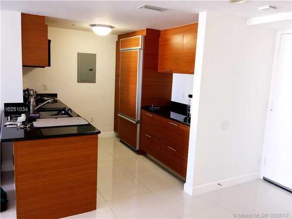 50 Biscayne Blvd., Miami, FL 33132 Photo 3