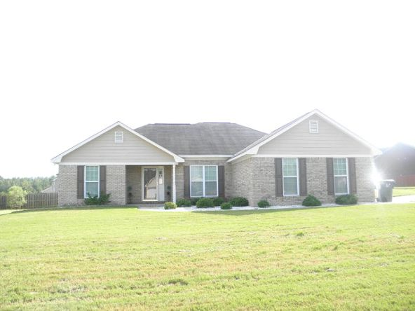 53 Brentwood Dr., Phenix City, AL 36867 Photo 5