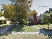 Home for sale: Ash, Lonoke, AR 72086