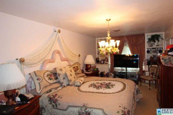 509 Windsor Terrace, Anniston, AL 36207 Photo 10
