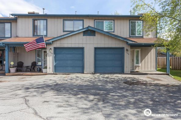 8050 Pioneer Dr., Anchorage, AK 99504 Photo 3