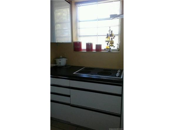 250 N.W. 40th Ave., Miami, FL 33126 Photo 4