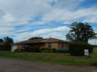 Home for sale: 410 Galveston St., Wellington, TX 79095