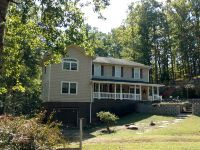 Home for sale: 38 Windy Hill Ln., Tryon, NC 28782