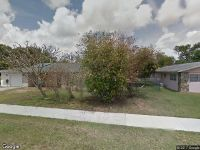 Home for sale: 110th, Miami, FL 33161