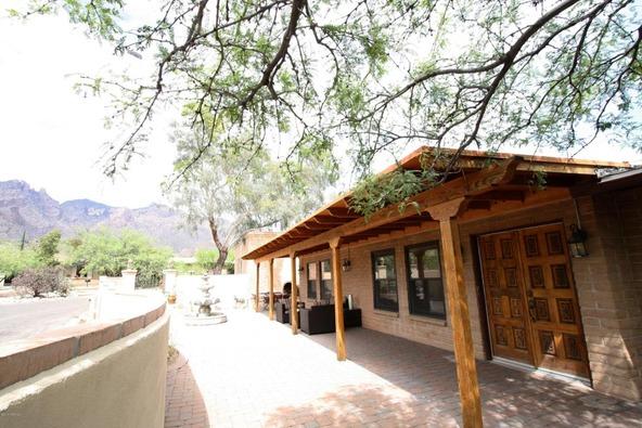 3470 E. Marshall Gulch, Tucson, AZ 85718 Photo 4