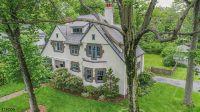 Home for sale: 192 Park St., Montclair, NJ 07042
