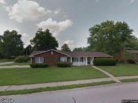 Home for sale: Matthew, O'Fallon, IL 62269