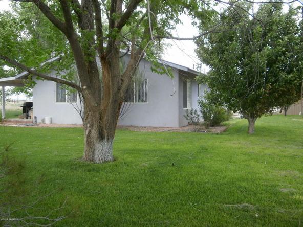 1588 N. Steele, Cochise, AZ 85606 Photo 23