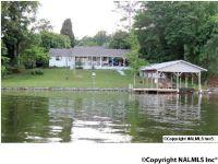 Home for sale: 200 Embos Cir., Leesburg, AL 35983