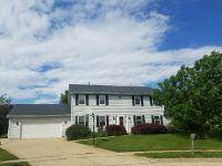 Home for sale: 1283 Ivy St., DeKalb, IL 60115
