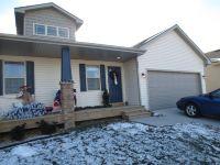 Home for sale: 403 W. Centennial Dr., Huxley, IA 50124