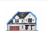 Home for sale: 4509 Main St., Lisle, IL 60532