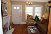 Home for sale: 353 Pierce Avenue, Macon, GA 31204