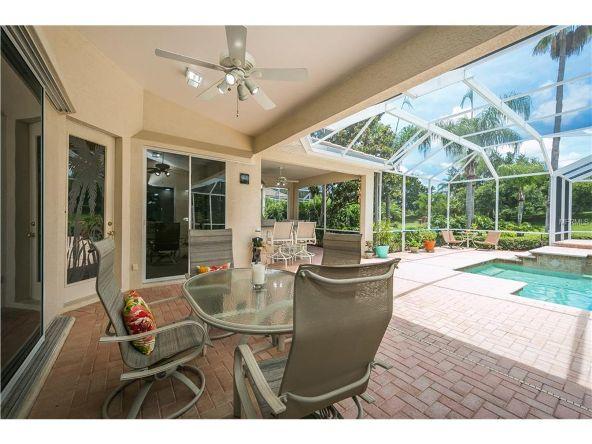 8117 Collingwood Ct., University Park, FL 34201 Photo 21