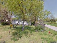 Home for sale: Garden, Cahokia, IL 62206