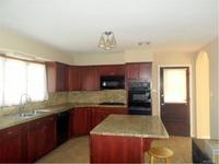 Home for sale: 3232 Walton Dr., Montgomery, AL 36111