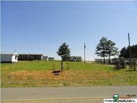 Home for sale: 28362 Jennings Chapel Rd., Toney, AL 35773