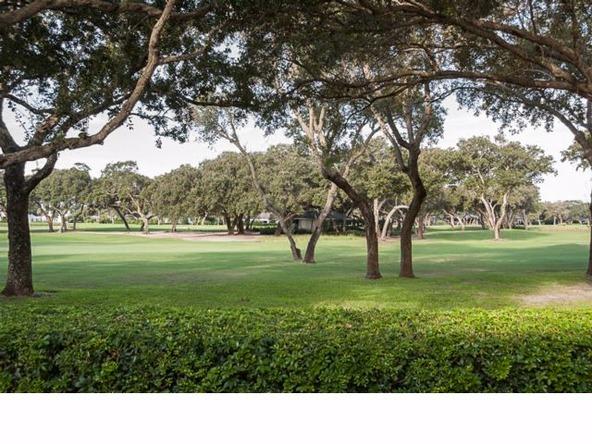 371 Silver Moss Dr., Vero Beach, FL 32963 Photo 7