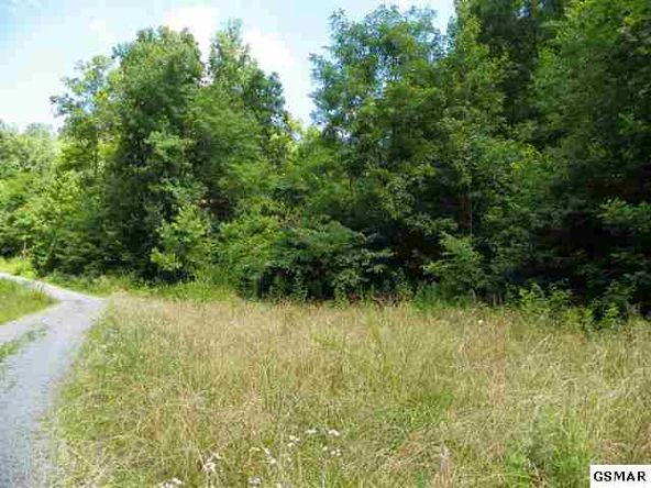 Lot 22 Windswept View Way, Sevierville, TN 37862 Photo 4