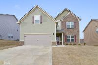 Home for sale: 4063 Plymouth Rock Dr., Loganville, GA 30052