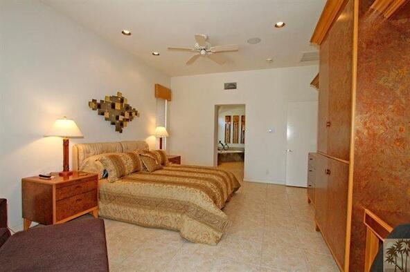 290 Gold Canyon Dr., Palm Desert, CA 92211 Photo 21