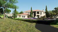 Home for sale: 5313 N. Willean Ln., Eagle, ID 83616