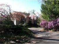 Home for sale: 84 Pinnacle Rd., Farmington, CT 06032