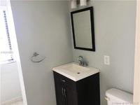 Home for sale: 3036 S.W. 27th Ave. # 5, Miami, FL 33133