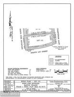 Home for sale: 8083 North Fork Blvd., Easton, MD 21601