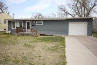 Home for sale: 1902 Marshall Rd., Hays, KS 67601