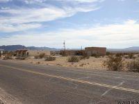 Home for sale: Lot17-20 Oatman Hwy., Topock, AZ 86436
