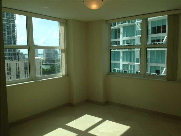 31 S.E. 5 St. # 1710, Miami, FL 33131 Photo 6