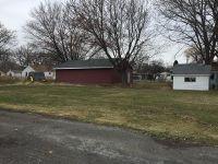 Home for sale: Birch Ln., Oshkosh, WI 54901