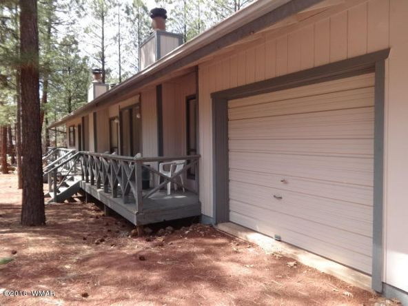 6126 Buck Springs Rd., Pinetop, AZ 85935 Photo 152