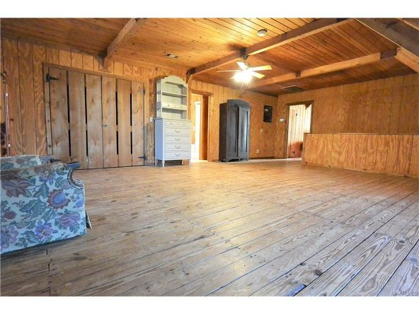 118 Old Colley Rd., Eclectic, AL 36024 Photo 63