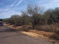 Home for sale: 3683 E. Sparrow, Camp Verde, AZ 86322