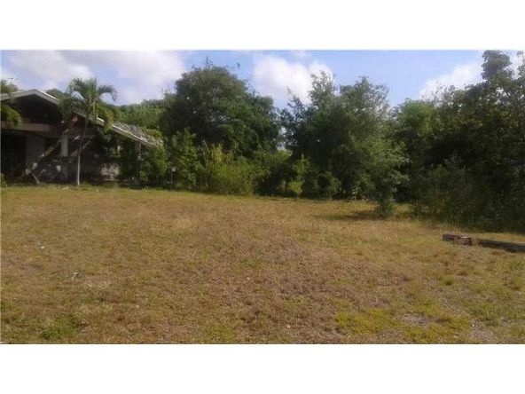 1261 N.E. 112 St., Miami, FL 33161 Photo 1