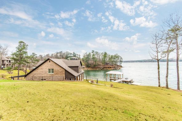 145 Sterling View Dr., Eclectic, AL 36024 Photo 70